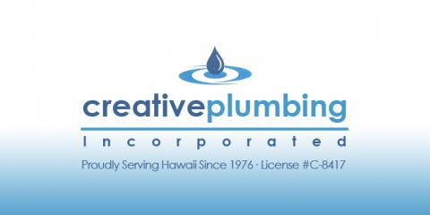 Bathroom Renovation Hawaii 3 tips from creative plumbing for an affordable bathroom