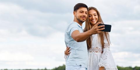 online dating Profile valmentaja