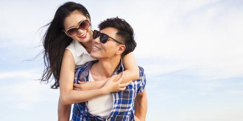 How Matchmaking Can Help You Face a Fear of Rejection, Addison, Texas
