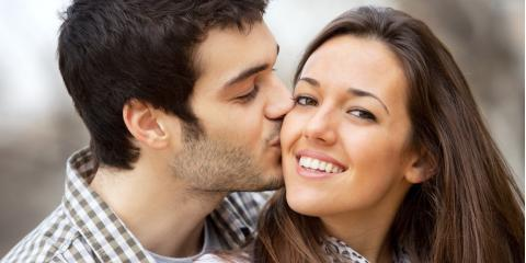 Matchmaking services in missouri