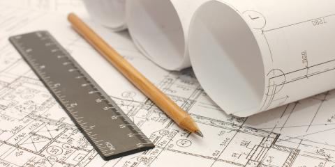 Local Material Supply Experts Discuss the Benefits of Integrating Design Into Construction, Meriden, Connecticut