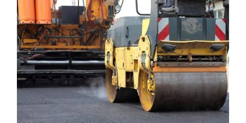 What You Should Know About Sealcoating Your Driveway, Latrobe, Pennsylvania