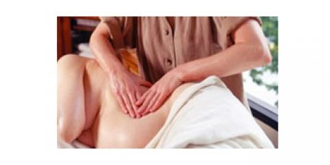 How Pregnancy Massages Benefit Both Mother & Child at Serendipity Wellness Studio, Burke Centre, Virginia