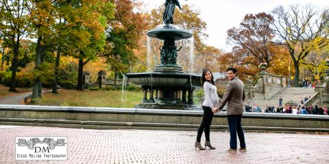 Best Maternity photography in New York, NY., West New York, New Jersey