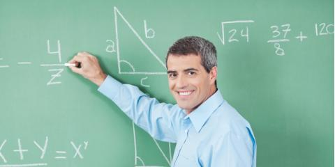 3 Things Your Math Tutors Can Help You With, Bronx, New York