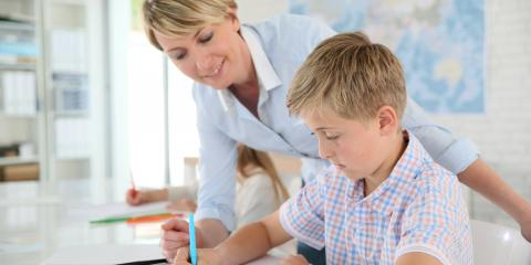 How to Prevent Summer Learning Loss With Math Tutors & Fun Activities, Brooklyn, New York
