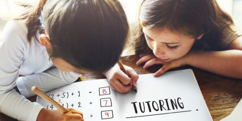 Elementary and Pre-Algebra Math Tutoring Special , Spencerville, Maryland