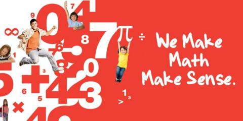Build Your Student's Confidence This Summer With Math Enrichment, Spencerville, Maryland