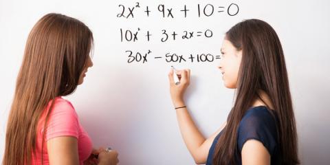 Bronx Learning Center Explains Benefits of SAT Prep, Bronx, New York