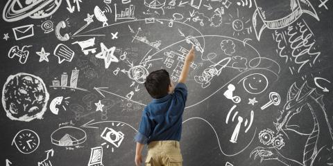 How Can a Math Learning Center Prepare Your Child for a Career?, South Windsor, Connecticut