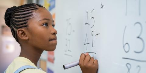 Why Private Math Tutoring Is Worth the Investment, Lorton, Virginia