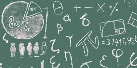 How Learning Basic Math Skills Is Imperative for Future Success, Woodbridge, Connecticut