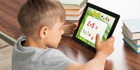 3 Tips to Get Kids Prepared to Head Back to School, Vinings, Georgia