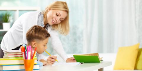 3 Reasons Math Tutoring Is Essential in Elementary School, South Windsor, Connecticut
