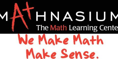 Mathnasium of Dunkirk - Math Tutoring in Dunkirk, MD, Tutoring, Family and Kids, Dunkirk, Maryland