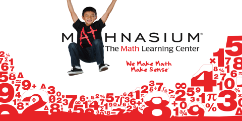 Mathnasium's Tutoring Services Are Exactly What Your Child Needs to Succeed!, Milford, Connecticut