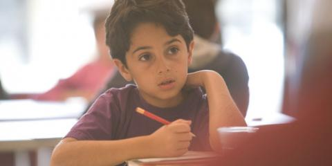 Learn Why Summer Math Help is Essential For Academic Success, Acton, Massachusetts
