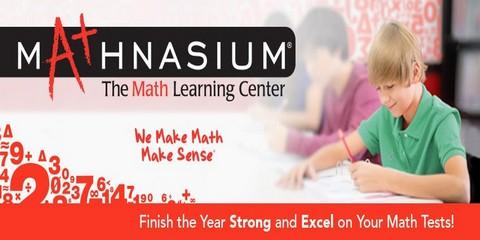 Invest in Expert Math Tutoring at Mathnasium of South Windsor, South Windsor, Connecticut