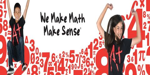 Is Your Child Falling Behind in Math?, Queens, New York