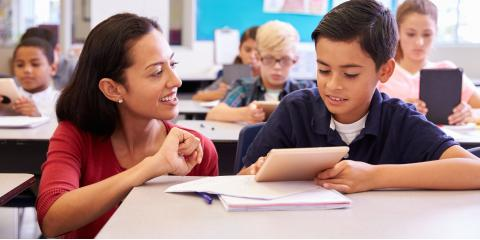 3 Math Tutoring Methods for Motivating Students to Learn, Spencerville, Maryland