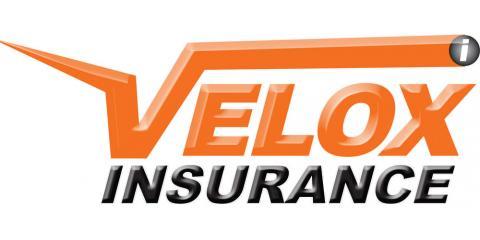 Velox Insurance , Car Insurance, Services, Atlanta, Georgia