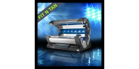 Get Unlimited Tanning till 2017 and save Over 50%!, St. Charles, Missouri