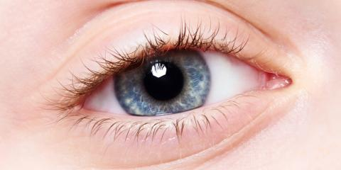 How Do You Know If Lasik Eye Surgery Is Right for You? , Weddington, North Carolina