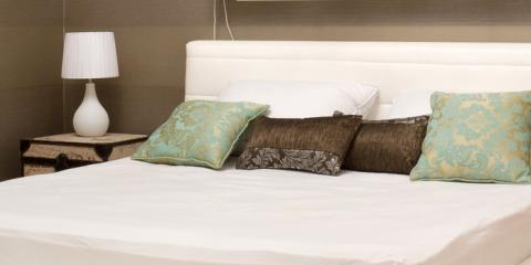 3 Qualities to Look for in a New Mattress, Wichita, Kansas
