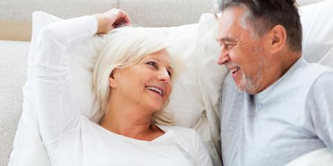3 Things Seniors Should Know When Buying a Mattress, Anchorage, Alaska