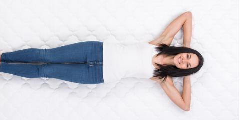 Guide to Finding the Best Mattress Style to Sleep Soundly, Brooklyn, New York
