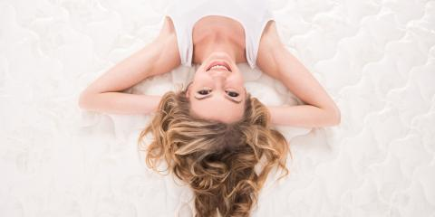 How Do Different Mattress Comfort Levels Affect Your Sleep? , Zionsville, Indiana