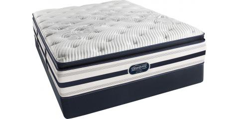 NY Mattress Outlet Explains When It's Time to Replace Your Mattress, Brooklyn, New York