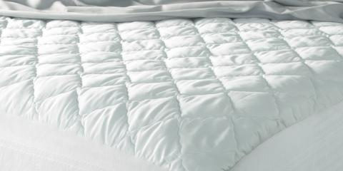How to Choose the Right Mattress Pad for Your Lifestyle ...
