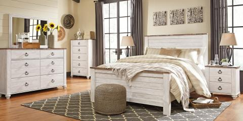 New Mattress & Furniture Store Opening in Columbia MO