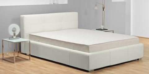 3 Signs You Need a New Mattress , ,