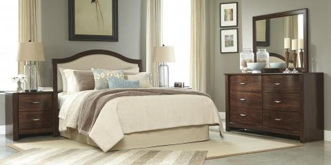 Sleep Soundly Again: 4 Ways a Comfy New Mattress Offers Relief, Southwest Dallas, Texas