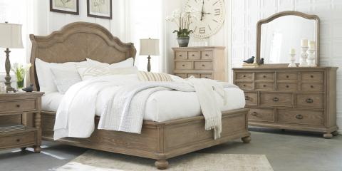 A Guide to Choosing a Mattress if You Have a Bad Back, Amarillo, Texas