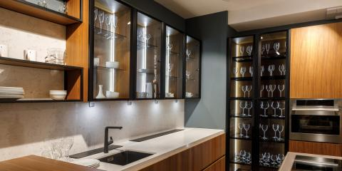 3 Tips for Choosing Kitchen Cabinets You'll Love, Kahului, Hawaii
