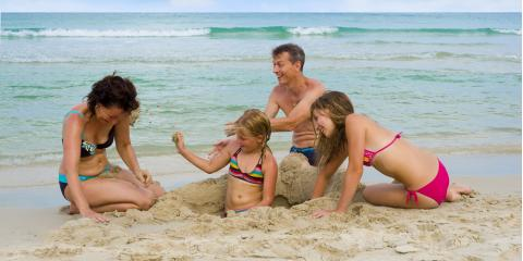 Top 5 Family-Friendly Activities to Do Near Your Maui Condo Rental , Kihei, Hawaii