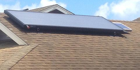 Transitioning to Solar Energy? Choose Maui's Best Solar Company, Haiku-Pauwela, Hawaii