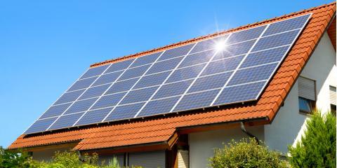 How Maui Residents Can Save Money Using Alternative Energy, Kihei, Hawaii