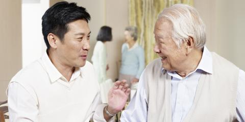 3 Tips for Talking to Your Parents About Assisted Living, Kahului, Hawaii