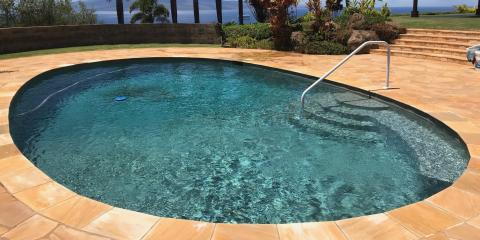 3 Ways to Save Energy in Your Pool, Kihei, Hawaii