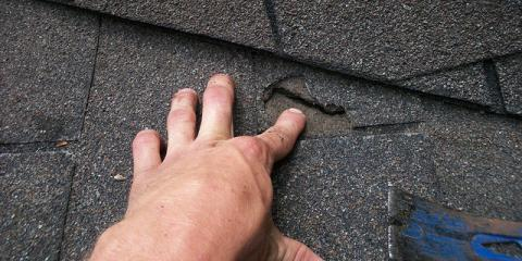 3 Things to Look for When Hiring a Home Roof Repair Contractor, Kihei, Hawaii