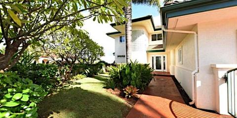 3 Tips to Keep Your Vacation Rental From Going Wrong, Lahaina, Hawaii