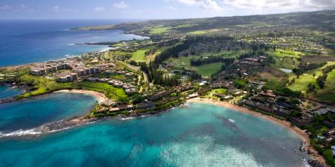 What a Broker With 30 Years in Maui Real Estate Can Do for You, Lahaina, Hawaii