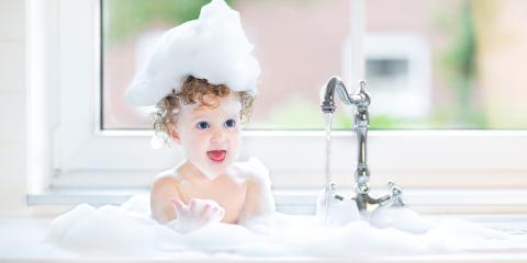 4 Ways Goat Milk Soap Helps Relieve Eczema Symptoms, ,