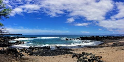 4 Reasons to Get Your Maui Vacation Rental in Gorgeous Kihei, Kihei, Hawaii