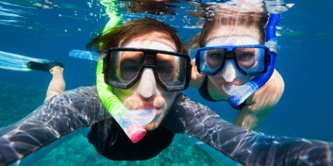 Why You Should Book a Maui Vacation Rental Near Kaanapali Coast, Kihei, Hawaii