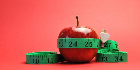 Tired of Fad Diets? Try Max Muscle's Best-Selling Weight Loss Supplements, Kennesaw, Georgia